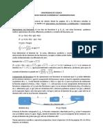 Combinación de funciones Economía.docx