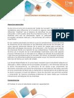 Presentación del curso microeconomia intermedia