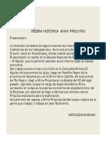 MPI_historia_152