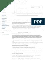 Dustre Ligas Especiais Fabricação e Distribuição_ Monel 400 - Dustre
