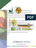 Actividad sumativa 1. Trabajo escrito diseño del modelo físico de datos