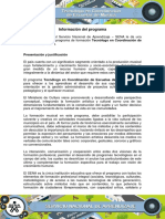 Informacion_TO_Coordinacion_de_Escuelas_de_Musica.pdf