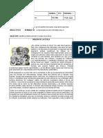 SAMUEL NAVAS GOMEZ - EL ORIGEN DE LA ÉTICA - Documentos