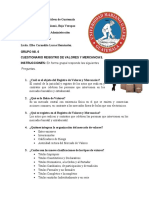 Cuestionario Registro de Valores y Mercancias.docx