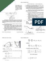 resalto hidraulico (folleto digitalizado) 1erSemestre2020 (1).pdf