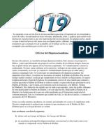 0e5404987_1472851617_el-error-del-dispensacionalismo-error-of-dispensationalism-spanish-transcript