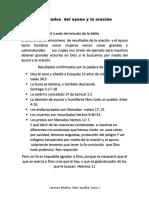 TEMAS PARA EL AYUNO .pdf