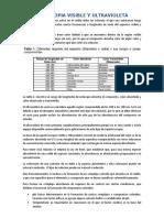Resumen- doc 1-2-4.docx