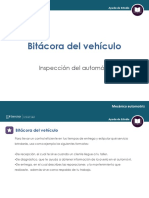 4rpuv16.pdf
