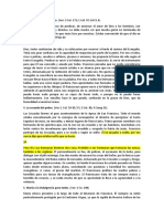 Tercer momento- CONT 3, 4 Y 5.docx