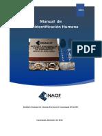 Manual de técnicas de Necroidentificación INACIF-1.pdf