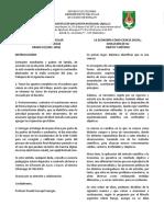 GRADO 1001_CIENCIAS ECONOMICAS_ RONALD CARVAJAL VANEGAS