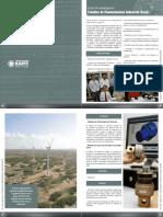 Estudios de Mantenimiento Industrial (Gemi).pdf