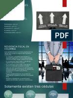 PRESENTACION RENTAS PN 2020