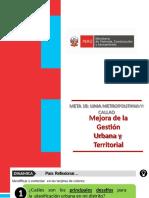 EXPOSICION_LIMA_METROPOLITANA_CALLAO-convertido.pptx