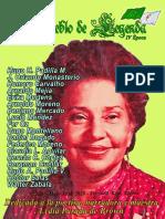 Revista 2 - IV