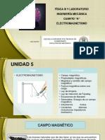 CAPÍTULO 5_ELECTROMAGNETISMO