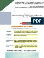 6. INDUCCIÓN EN URBANISMO, DESARROLLO URBANO Y PLANEAMIENTO TERRITORIAL.pdf