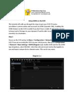 setup-ddns-access-on-the-dvr.pdf