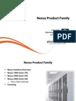 4-cisco-ccna-data-center-nexus-switching-san-m4-slides