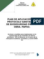 PAPSO.docx