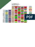 HORARIO 2020_Primaria.pdf