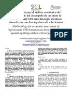 Paper A.Agudelo D.Tauta paper final oct17