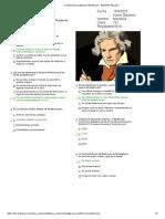 Cuestionario Ludwig Van Beethoven - BrainPOP Español.pdf