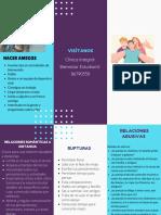 3.Relaciones interpersonales.FOLLETO pdf