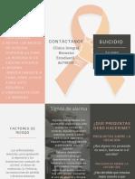 4.SUICIDIO folleto pdf