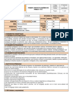 PAT INDIVIDUAL PATOLOGIA 2020-1