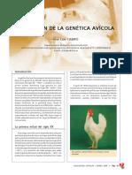 4558-evolucion-de-la-genetica-avicola.pdf