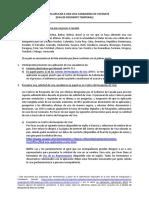 Cómo aplicar a una Visa Canadiense de Visitante.pdf