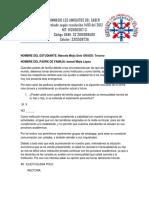 PADRES 2020.pdf