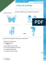 C 5PRIM SESIÓN 4.1 estructura oracional (6)