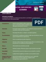 MKSP04_U1_MC.pdf