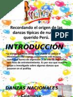 El pukllay.pptx