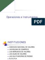 Operaciones-e-instrumentos