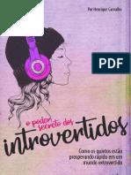 vdb-ebook-o-poder-secreto-dos-introvertidos