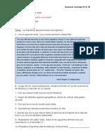 Ciencias Sociales 6º.docx