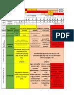protocolo covid almenara capriny.pdf