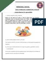 ficha de aplicacion salud del cuerpo personal social (2)