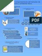 Análisis de Sistemas - Infografías 4 y 5
