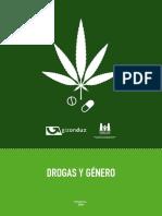 3_drogas_y_genero-1