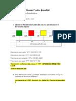 Examen Práctico Green Belt Martin Joshua Abitia Mendoza L-M 5 a 8 pm