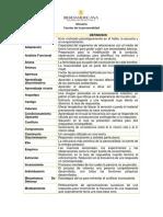 GLOSARIO Teorías de la personalidad.pdf