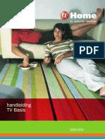 handleiding_tv_basis20070301133550