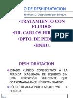 Degraba-MANEJO_DEDESHIDRATACION (1)