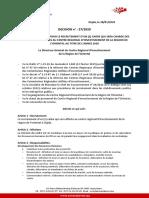 CadreenChargedesRessourcesHumainesRgiondelOriental1