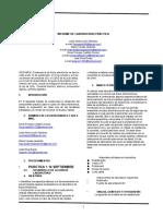 INF. DE LABORATORIO FISICA ELECTRONICA.docx